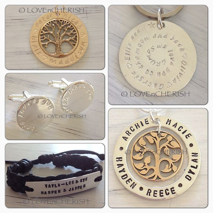 Sneak peeks of some recent orders. Which is your fav? Purchase now at www.lovencherish.com
