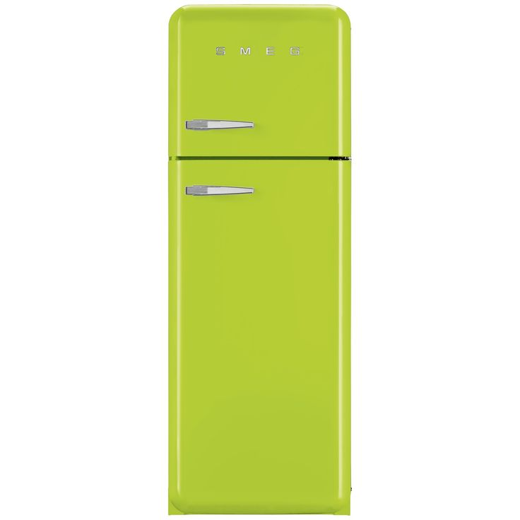 Smeg FAB30RF Fridge Freezer, A++ Energy Rating, 60cm Wide, Right-Hand Hinge on sale in the UK along with best prices on many other flooring goods.