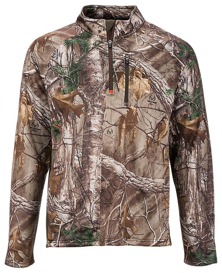 29 best christmas list images on pinterest bass pro shop for Redhead bear creek flannel shirt