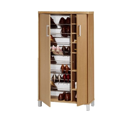20 best zapatero images on pinterest products budget for Zapatero dos puertas