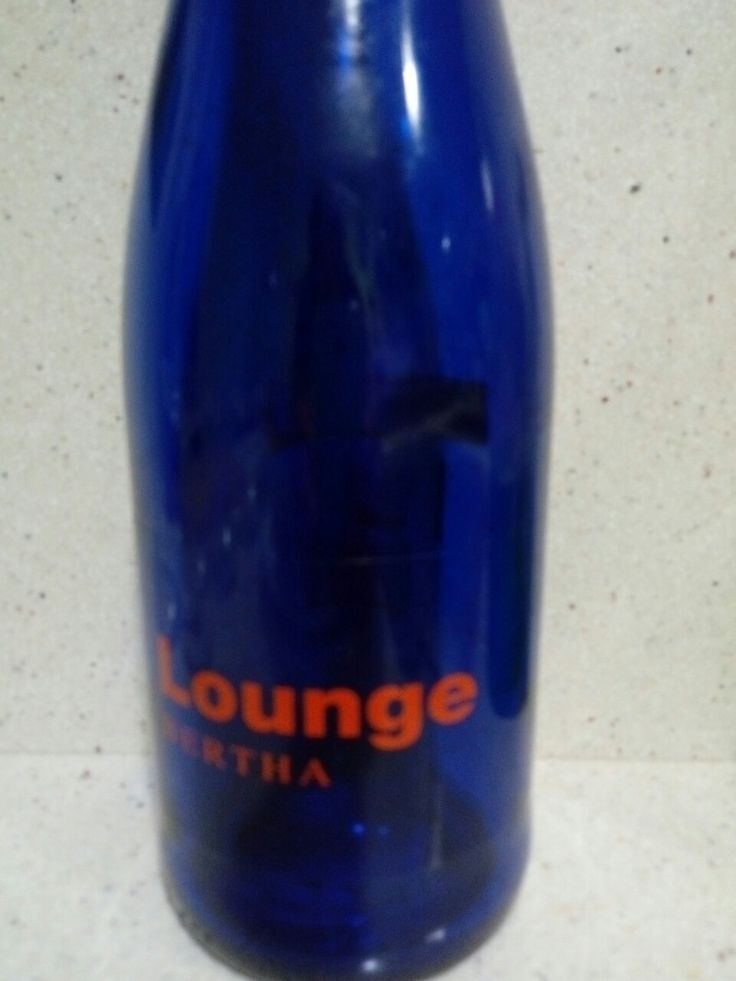 Lounge Bertha - Subirats