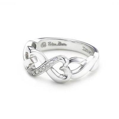 tiffany rings - Google Search