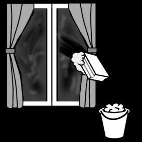 pictogram wash windows autism picto 39 s english alphabetical pinterest window pictogram. Black Bedroom Furniture Sets. Home Design Ideas