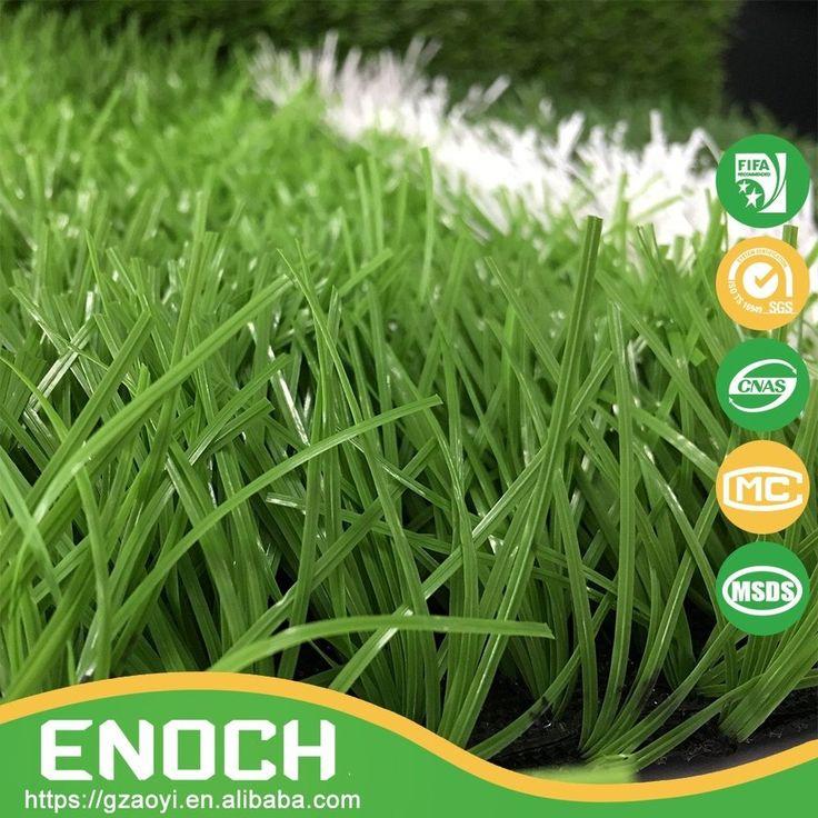 Synthetic grass football artificial grass price in india artificial carpet grass