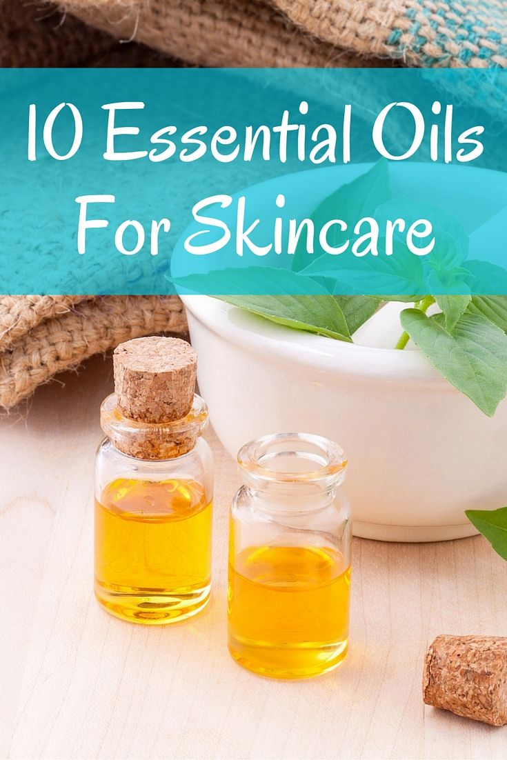 Essential oils are therapeutic and thus useful in holistic healing. They are a perfect addition to cleansing the immediate environment for a refreshing flow of energies. Essential oils are blended with carrier oils like olive oil, almond oil, and grape seed oil etc., which are absorbed easily by the skin. #oils #essential #skin #care #beauty #health