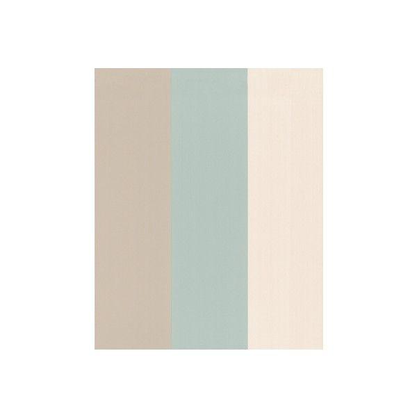 Best 25 Bathroom Colours Ideas On Pinterest Small