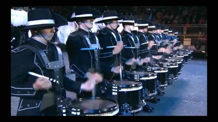 79 best Percussion: My 1st Love images on Pinterest | Drum ...