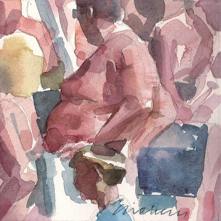 """Una opera per Zavattini. 110 artisti per i 110 anni di Cesare Zavattini parteciperemo alla mostra nello Spazio Espositivo più piccolo del mondo (a Fiesole (FI) """"Quadro 0,96""""."""