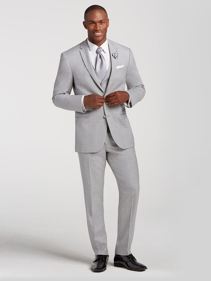 15 best Wedding Suit Ideas images on Pinterest | Wedding costumes ...