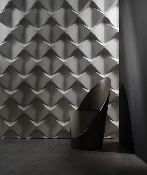 Decorative Acoustic Wall Panels 118 best acoustic wall panels images on pinterest | acoustic