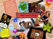 Classroom 2.0: wiki for 21st Century Skills