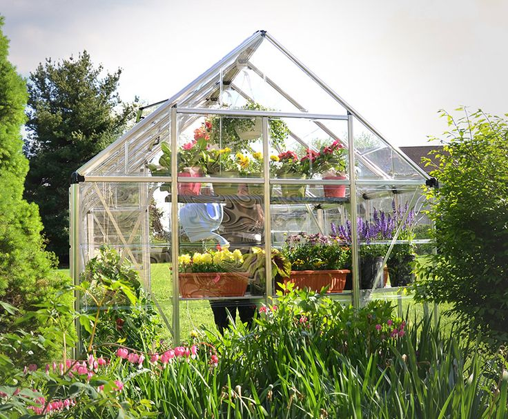 Snap grow silversnap grow greenhouse can be great solutions for an outdoor living man cave for hobbies play work or leisure activities when your