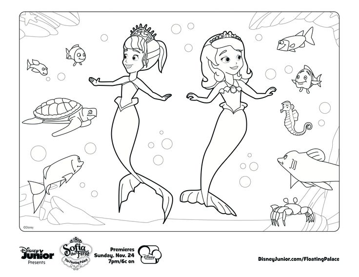 disney princesses colors daycare coloring coloring pages coloring