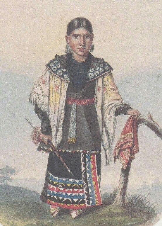 American indian women seeking men in milwaukee