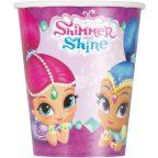 Free Shipping. Buy Shimmer and Shine Lunch Napkins, 16 Count, Party Supplies at Walmart.com
