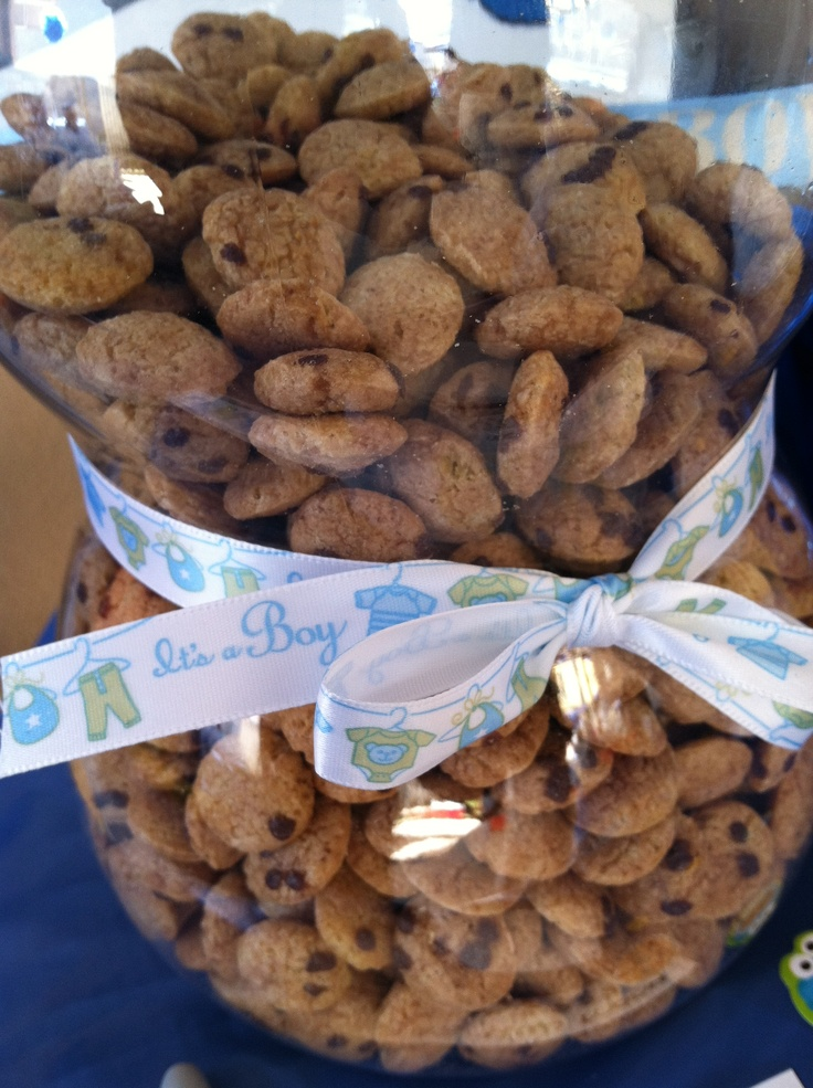 15 best cookie monster baby shower images on Pinterest | Monster ...