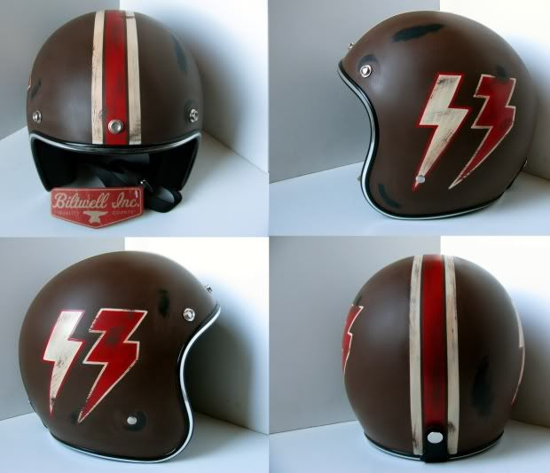 50 Best Old School Helmets Images On Pinterest Motorcycle