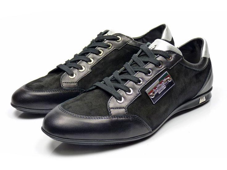 Botticelli LU28962 schoenen - zwart