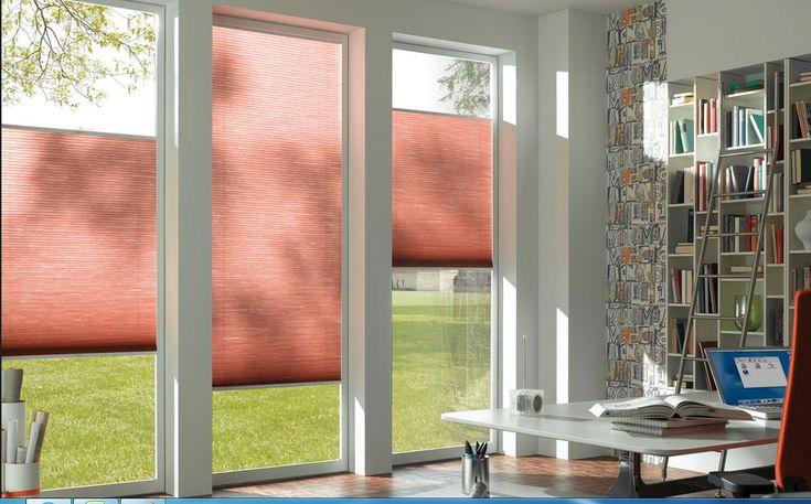 Die besten 25 sonnenschutz fenster ideen auf pinterest sonnenschutz fenster au en moderne - Fenster beschlagen von innen wohnung ...
