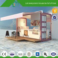 Portable Storage Container Cabins Portable Office Cabin And Villa Cabin