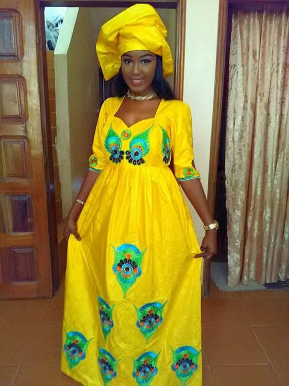 bazin getzner, African clothing, Mali bazin, real bazin riche, African design, African dress , African fashion, bazin authentic