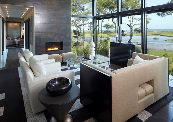 Explore #Living #room #designs & #ideas with Gravetics