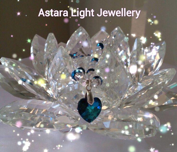 Astara Light Jewellery