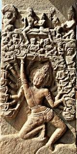Image result for archaeological finds from chalukya period