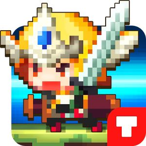 Download Crusaders Quest Hack Cheat Tool:  Hello. Today I wanted to present you the new software to the Crusaders Quest mobilegame. The application fully functional help you generate all the items that you need. Download Crusaders Quest Cheat Hack and follow the instructions to generate gold or jewels. Play full use of the game. do not waste time collecting items .   #crusaders quest cheat #crusaders quest cheat engine #crusaders quest cheat program #crusaders quest cheat