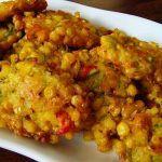 Resep Masakan Vegetarian Tanpa Bawang Resep Masakan Vegetarian Tanpa Bawang Vegetarian Pilihan Hidup Menuju Sehat Amp Panjang Umur Resep