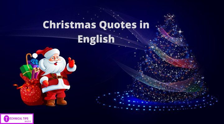 20 Best Christmas Quotes Christmas Quotes In English 2020 Best Christmas Quotes Christmas Quotes English Quotes