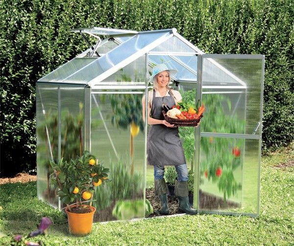 30 best greenhouse images on pinterest venus apollo and apollo program. Black Bedroom Furniture Sets. Home Design Ideas
