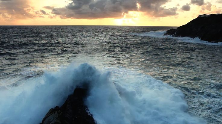 Tour the west coast of Ireland along the Wild Atlantic Way | Ireland.com
