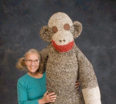 Cute Monkey Pics Animals Giff #7891 - Funny Monkey Giffs| Funny Giffs| Monkey Giffs