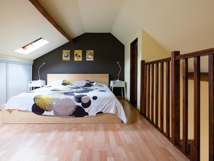 25 beste ideeà n over koningin slaapkamer op pinterest neutrale