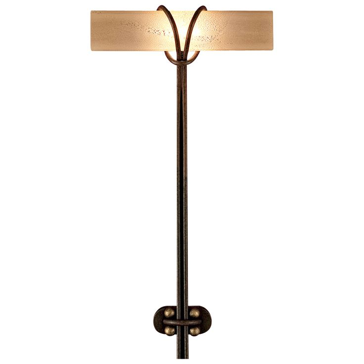 Alaya Wall Light by Terzani - List Price at Opad.com is $760.00 ...