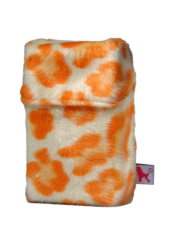 Das Smoke Shirt Style smokeshirt Modern Jungle ideal um unansehnliche Zigarettenpackungen zu verkleiden.