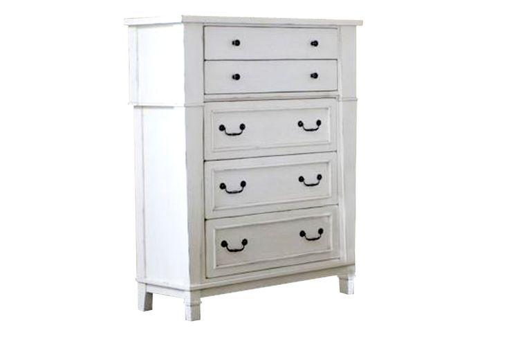 1000 Images About Gardner White Furniture On Pinterest