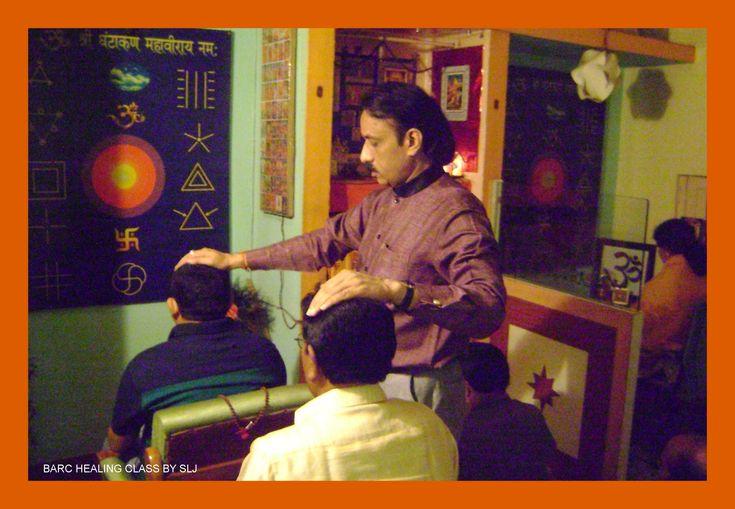मंत्र - मंत्र क्या है ? मंत्र ईश्वर की ऊर्जा की वो शक्ति है जो आपको किसी भी परेशानी से बहार निकलने मैं मदद करती है ,आपको रास्ता दिखाती है ! मंत्र वो धरोहर जिसे भागयशाली ही प्राप्त कर सकते है ! यदि आप भी मंत्र सीखना चाहते है तो संपर्क करे - BARC-ONE PLACE ,ALL SOLUTIONS.{weekly off-Saturday} SANJAY LODHA JAIN'S BHAWISHYA ASTRO RESEARCH CENTER {BARC} 17,SHOPPING CENTER,GAUTAM NAGAR, BHOPAL-462023-M.P [INDIA} WEB-WWW.JEWELSASTRO.COM / BARCPRODUCTS.COM…