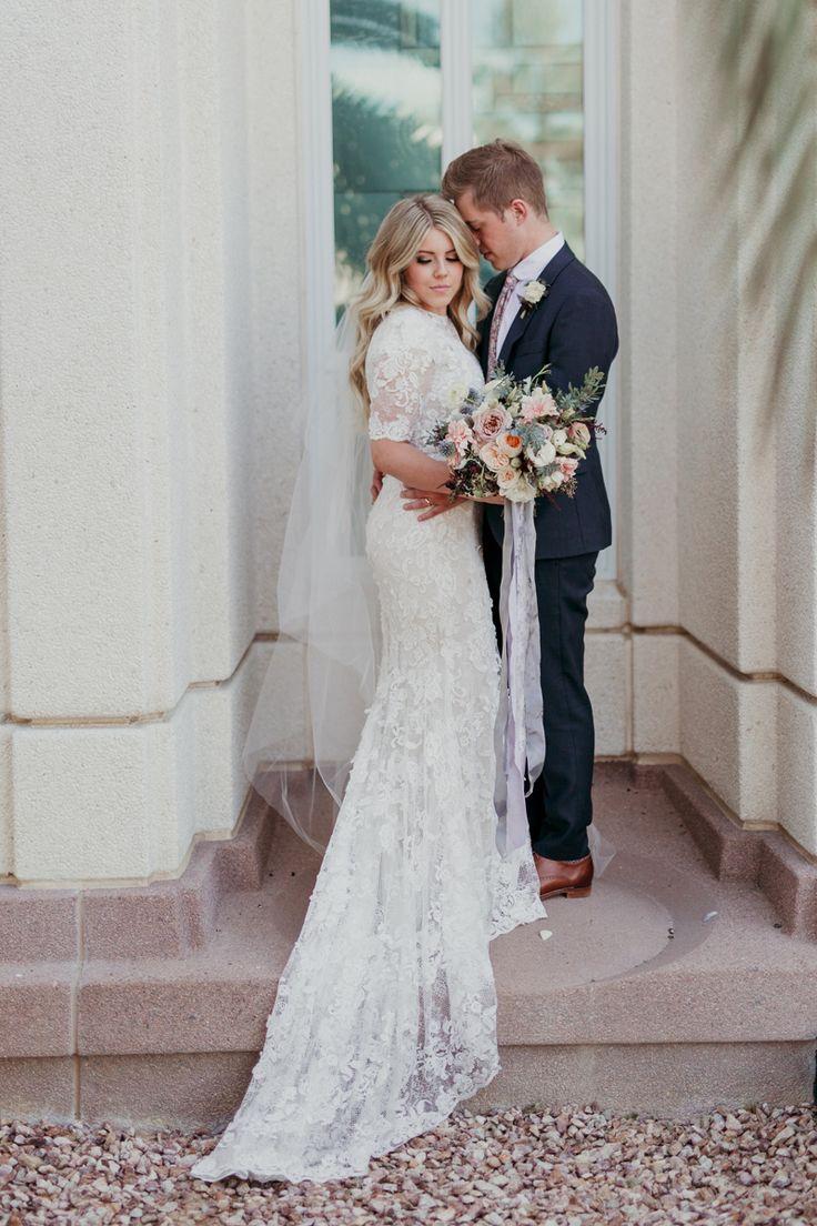 6375 best Future images on Pinterest   Marriage, Wedding dressses ...