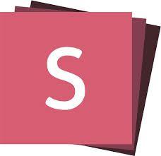 Slide.es Broadcaster ses présentations