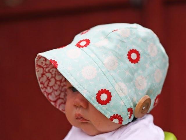 125 best Mützen u. Hüte images on Pinterest | Beanie mütze ...