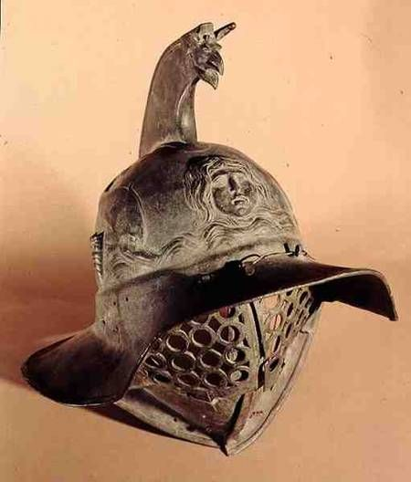 Google Image Result for http://www.fohguild.org/forums/attachments/screenshots/184010d1317184713-helms-armor-weapons-thracian_gladiators_helmet_hi.jpg