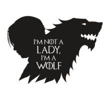 Game of Thrones: T-Shirts & Hoodies | Redbubble
