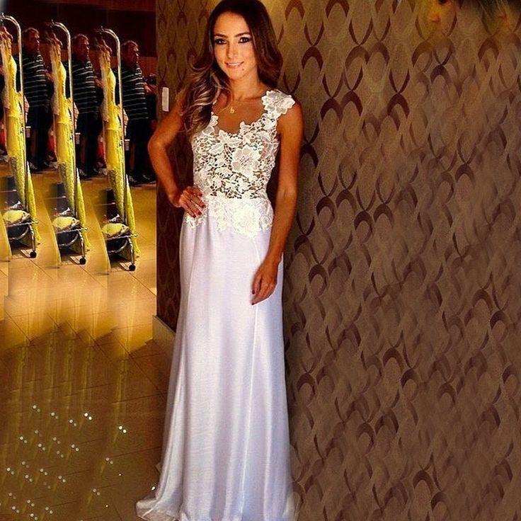 39 best Robe de cocktail très chic, robe de soirée courte, robe de ...