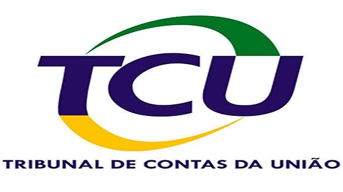 A administração Lula repassou R$ 12,6 bilhões a 7.700 ONGs (Organizações Não-Governamentais) por meio de 20 mil convênios entre 2003 e 2007. Apesar dos valores [...]