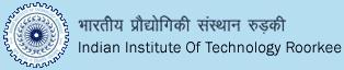 IIT Roorkee | first engineering college of India | Roorkee, Uttarakhand