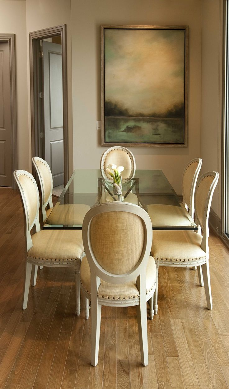 Perfect 40 Modern Dining Room Inspiration And Ideas