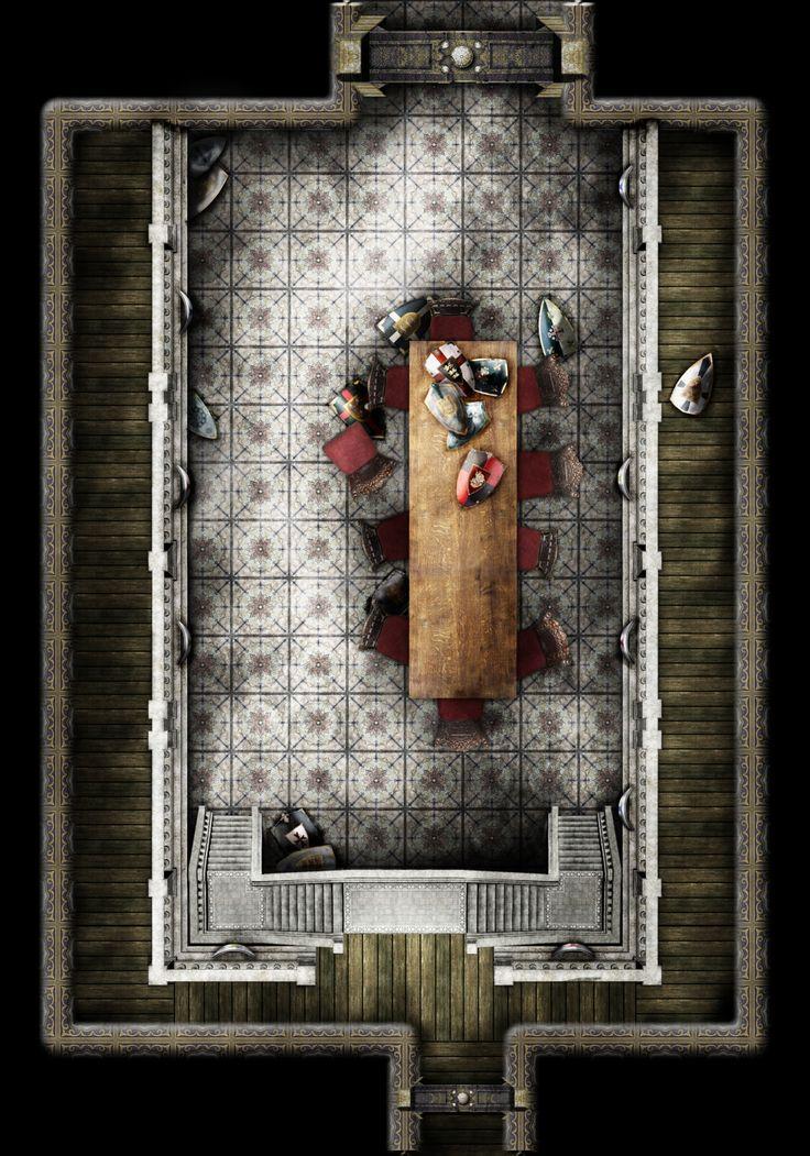 Room Mapper 688 best fantasy maps images on pinterest | fantasy map, dungeon