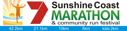 My first half marathon, the Sunshine Coast inaugral. Come along and cheer me on! Sun 26th August